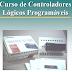 C.L.P Controladores Lógicos Programaveis