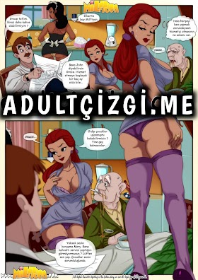 Milftoons[1/1]