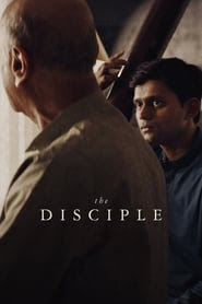 The Disciple 2020