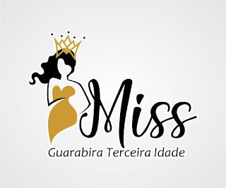 MISS TERCEIRA IDADE ACONTECE NESTE DOMINGO EM GUARABIRA