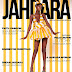 """House Of Jahdara Released Its Latest Collection Titled """"Barbie For Christmas"""""""