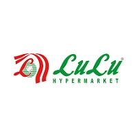 Lulu Group International Careers 2021