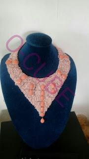 bead design 1-typearls