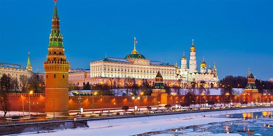 ΥΠΕΞ Ρωσίας: Δεν υπάρχουν εναλλακτικές στη Συνθήκη του Μοντρέ