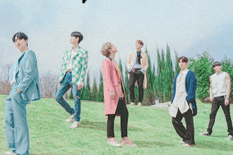 [MV] VAV 브이에이브이 presenta Always, un single especial