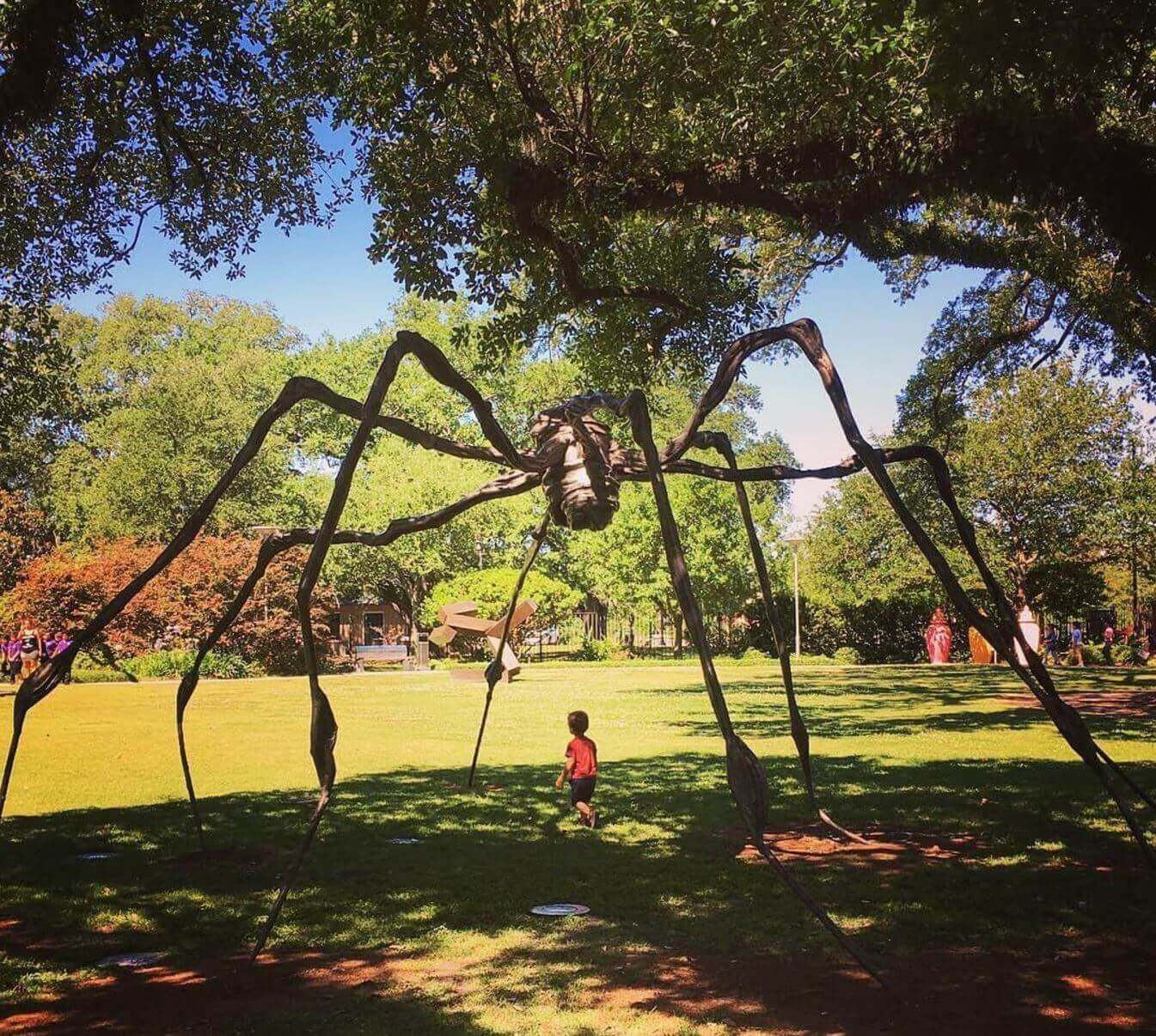 The 10 Best New Orleans Attractions-Amazing Explore Things to Do in ...