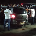 Aparat Polisi Bawa Surat Tugas Lengkap, Eks Anggota DPR: Bukti P3mbunuhan 6 Laskar Telah Direncanakan!