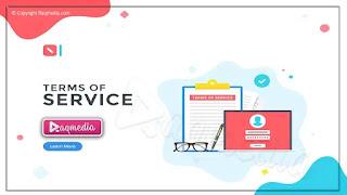 Terms-of-service-Raqmedia.com