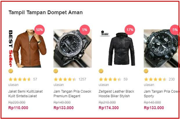 Customer Support Bukalapak Email cs@bukalapak.com / Situs Resmi BL ii