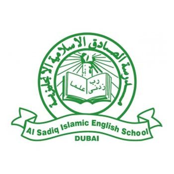New  Job Vacancy Al Sadiq English School Dubai- Free Recruitment