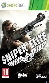 f42389bef0965bd975140631d3d27d46f2b83412 - Sniper.Elite.V2.GOTY.XBOX360-iNSOMNi