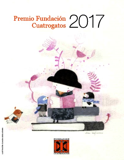 http://cuatrogatos.org/docs/pdf/Premio_2017_LowRes_pliego.pdf