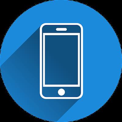 Spesifikasi Realme 3 dan Spesifikasi Redmi Note 7