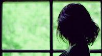 agorafóbia kezelése házilag