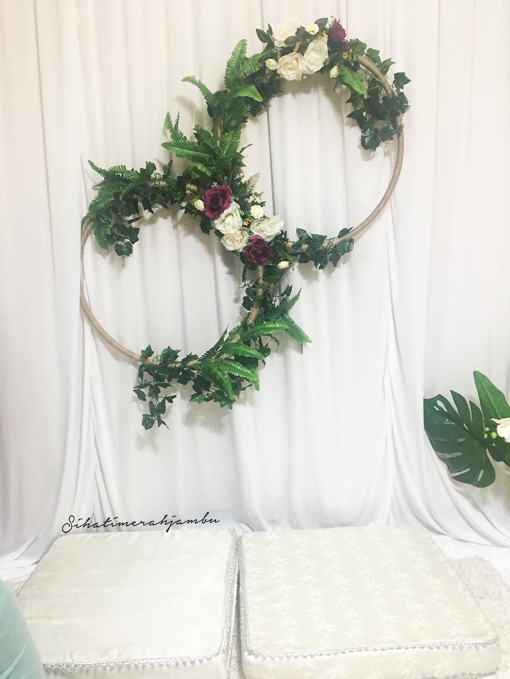 Blog Sihatimerahjambu Wedding