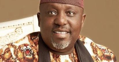 EFCC Releases Ex-Imo Governor, Okorocha