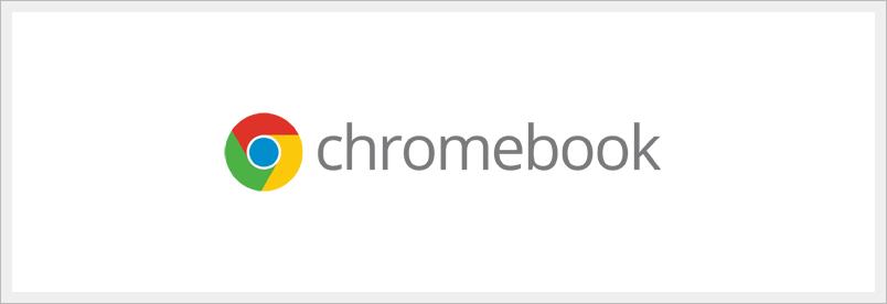 Google Chromebook batte Apple MacBook 5 a 1 sulle vendite