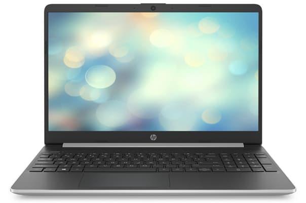 HP 15S-FQ1040NS: análisis