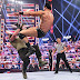 Resumen WWE RAW (03-05-2021)