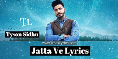 jatta-ve-song-lyrics