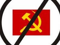 Ahyudin : Kita Sedang Menghadapi Teroris Komunis
