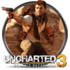 تحميل لعبة Uncharted 3-Drakes Deception لجهاز ps3