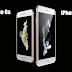 سعر ايفون 6 إس وايفون 6 اس بلس فى جميع الدول العربيه 2016