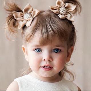 غلاف شخصي لبنت جميلة اوى