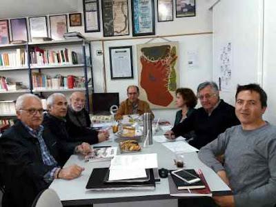 ascuma,junta, reunió, Calaceite, Calaseit, Matarraña,cultural