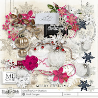 http://shop.scrapbookgraphics.com/Christmas-Glory-Overlays-BONUS.html