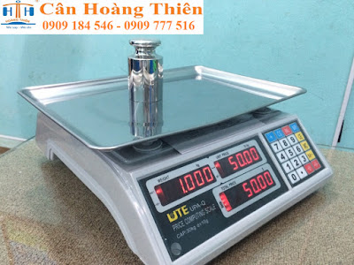 can tinh gia ute upa-q 6kg