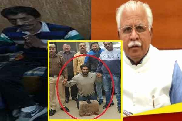 bobby-kataria-father-complain-cm-khattar-about-gurugram-police