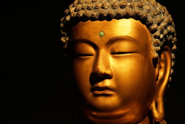 25 lời Đức Phật dạy làm thay đổi cuộc đời