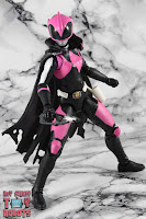 Power Rangers Lightning Collection Ranger Slayer 24