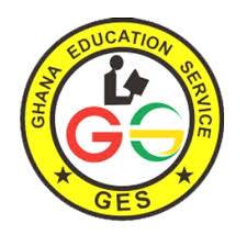 GES Posting: Sample Acceptance Letter And Other Documents Required At The Regional Office