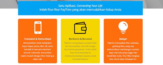 infopaytren.com