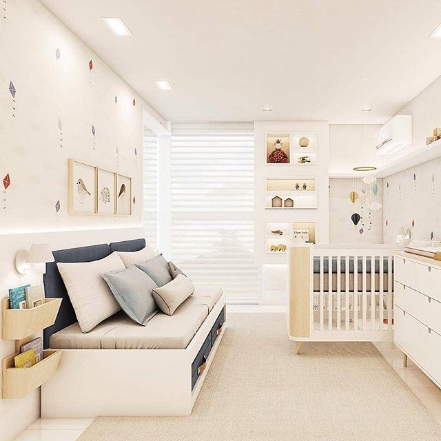 desain kamar tidur anak%2Blaki laki%2B%25284%2529