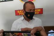 Ini Perkembangan Kasus Dugaan Pelecehan Seksual di Desa Tuo Sumay