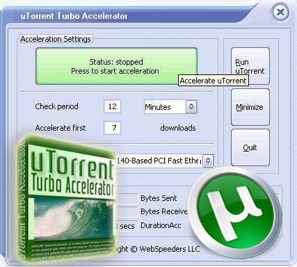 utorrent turbo booster 3.1.6