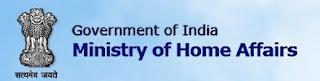 MHA IB Junior Intelligence Officer Grade -II Question Papers
