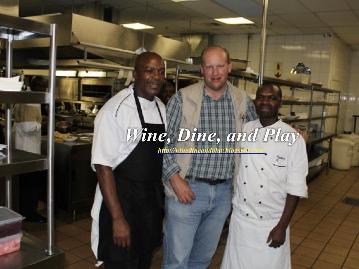 Signature Restaurant : 42BSignature004 from winedineandplay.blogspot.com size 720 x 540 jpeg 403kB