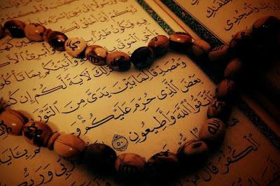 6 Cara Mudah Mengahafal al-Quran Bagi Orang Super Sibuk