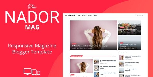 nadormag-responsive-news-magazine-blogger-template