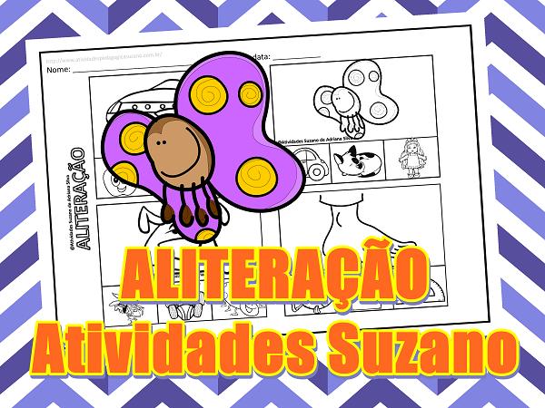 aliteração-atividades-suzano-alfabetização-escrita-leitura-produção