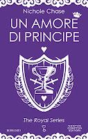 https://www.amazon.it/amore-principe-Royal-Vol-ebook/dp/B07X1V9R22/ref=sr_1_13?qid=1571521906&refinements=p_n_date%3A510382031%2Cp_n_feature_browse-bin%3A15422327031&rnid=509815031&s=books&sr=1-13