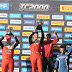 TC2000: Juan Manuel Sapag ganó con oficio el Sprint de Rosario
