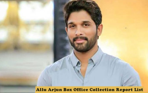 allu-arjun-movies-box-office-collection-records-list