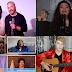 [VÍDEO] Recorde o 6.º episódio do 'Eurovision Home Concerts'
