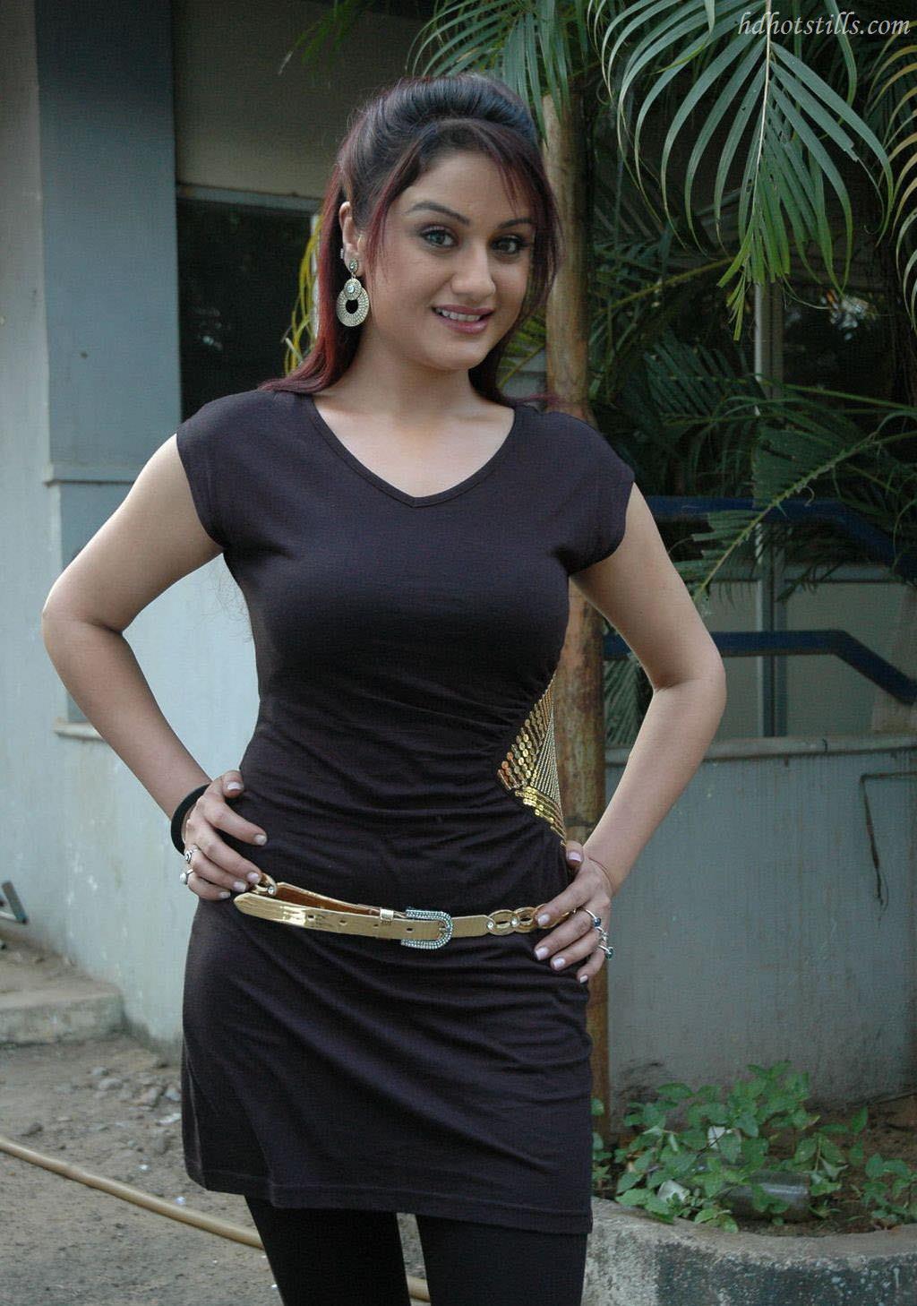 Katrina Kaif All Xxx Photos