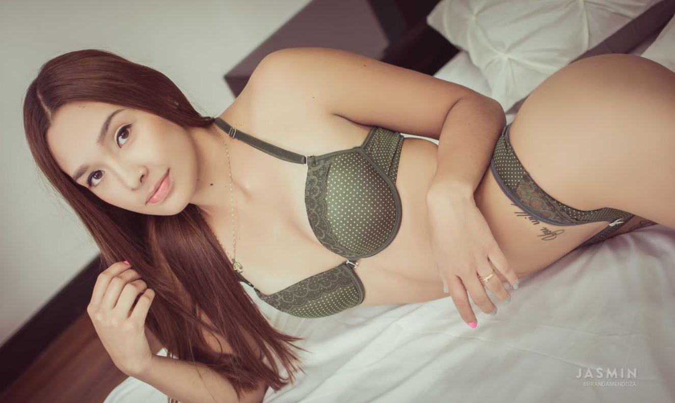MirandaMendoza-model-Livejasmin-jasmin-GlamourCams-models-